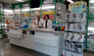 foto-farmacia-laneri