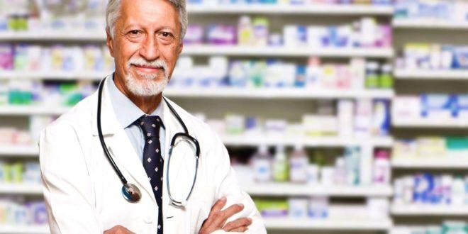 Farmacie di Turno a Piacenza