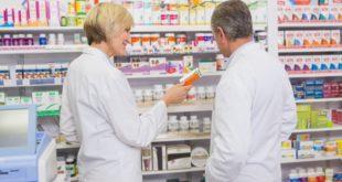 Farmacie Piacenza