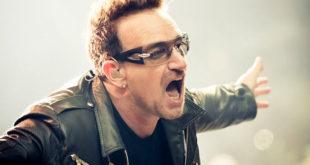 Concerto U2. La Siae presenta un ricorso d'urgenza sul caso della rivendita dei biglietti