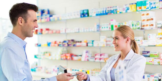 farmacia-di-turno piacenza