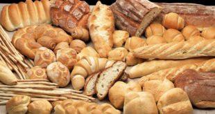Trasporto di pane in pessime condizioni igieniche. Conducente sanzionato