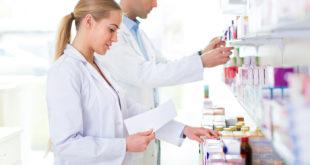 farmacie-di-turno-piacenza