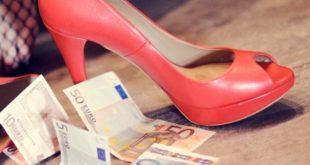 """Lega: """"Tratta delle donne: ora basta, la prostituzione va regolamentata"""""""