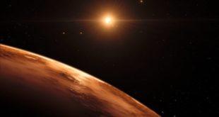 Nasa. Scoperto sistema planetario a 40 anni luce dalla Terra con pianeti che potrebbero ospitare la vita