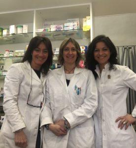 farmacia-parmigiani