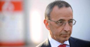 Addio all'economista Giacomo Vaciago. Sindaco di Piacenza dal 1994 al 1998