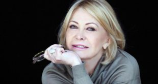 Paola Quattrini vittima di furto in appartamento. Nel bottino gioielli per 50mila euro