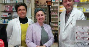 zacconi-davide-farmacia-2017