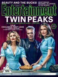 twin-peaks-6