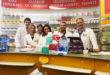 farmacia-cardona-e-corvi
