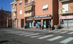 farmacia-san-lazzaro