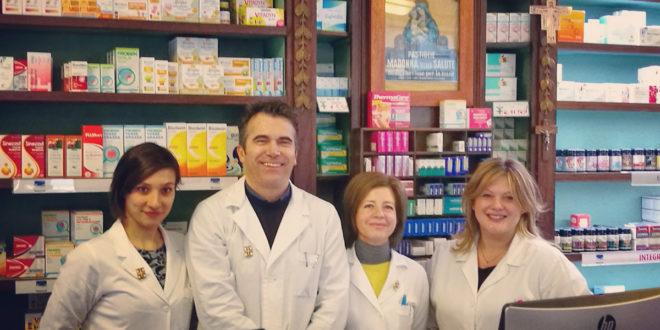 foto-farmacia-fiorani