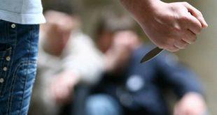 Borgonovo. Feriti con arma da taglio due stranieri, intervengono i carabinieri