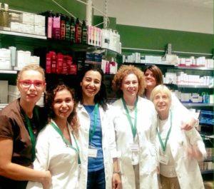 farmacia-prati