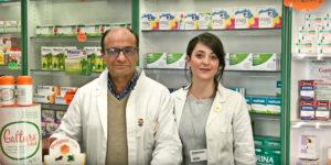 farmacia_laneri
