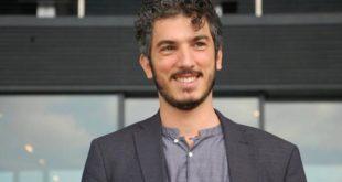 Liberato Gabriele Del Grande. Ritorna in Italia il reporter dopo la detenzione in Turchia