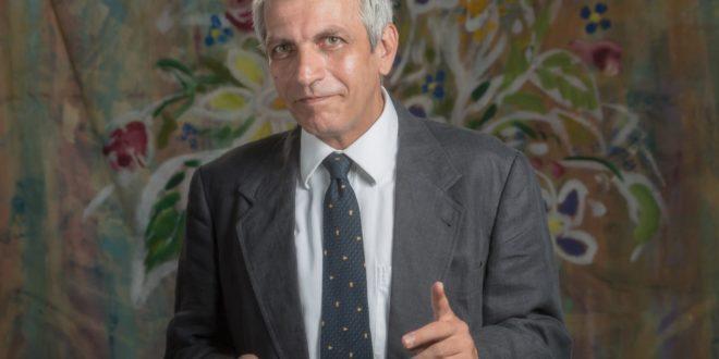 Stefano Torre Sindaco Piacenza