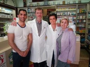 2017_0529-farmacia-zacconi-davide