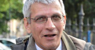 Stefano Torre Sindaco