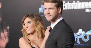 Miley Cyrus abbandona lo stile di vita spericolato? Nuovo singolo dedicato al fidanzato