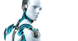 Focus sull'intelligenza artificiale