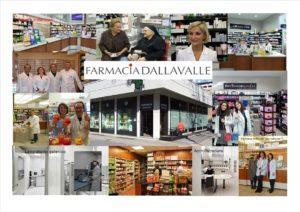 farmacia-dallavalle
