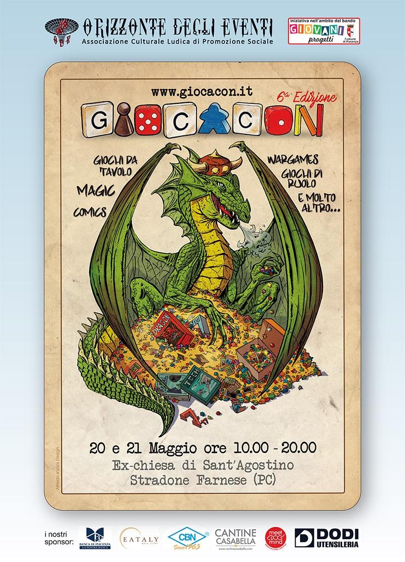 LOCANDINA_GIOCACON