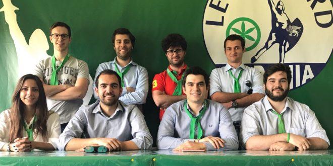 giovani_padani_candidati
