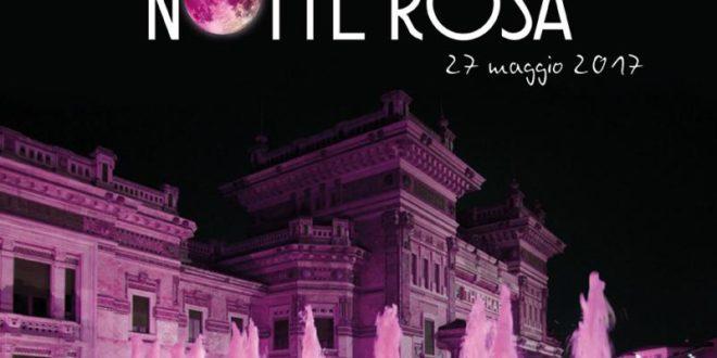 notte-rosa-salsomaggiore