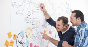 Millennials. Il boom di assunzioni nelle aziende di tutto il mondo spinge le imprese italiane a puntare sui giovani