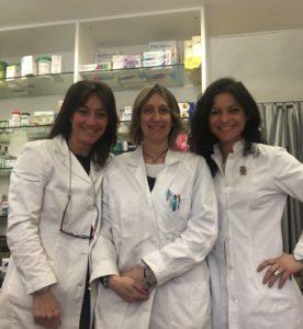 farmacia parmigiani