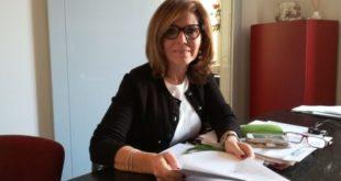 """Patrizia Barbieri: """"Grazie a Idea e a tutti quelli che vogliono condividere il programma amministrativo del centrodestra"""""""
