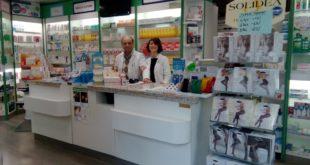 laneri_farmacia_giugno