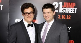 "Star Wars. ""Licenziati"" Chris Miller e Phil Lord, i registi dello spin off su Han Solo"
