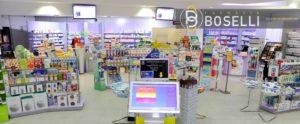 Farmacia boselli