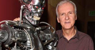 Terminator di nuovo nei cinema? James Cameron pensa ad una nuova trilogia