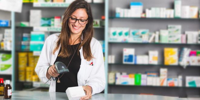 farmacia piacenza