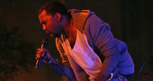 Kanye West. Causa da 10 milioni di dollari di danni contro la compagnia di assicurazione