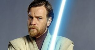 Continua la saga di Star Wars. In lavorazione uno spin-off su Obi-Wan Kenobi
