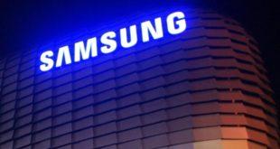 Galaxy Note 9. Nel nuovo modello un display rileva-impronte digitali