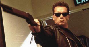 """Terminator torna nei cinema? Schwarzenegger: """"Le riprese a marzo del 2018"""""""