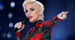 Montreal. Lady Gaga annulla il concerto per problemi di salute, ma offre la pizza ai fan