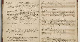 La musica di Mozart previene le crisi di epilessia? Effetti benefici secondo gli studi