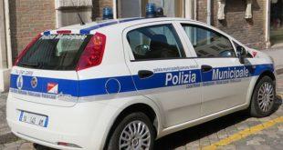 Polizia Municipale, Rancan (LN): «La regione assicuri tutele legali agli agenti»