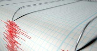 Terremoto in Val d'Arda. Scossa di magnitudo 3.3 con epicentro a Vernasca