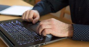 Arrestate quattro persone con le accuse di truffe online, frode e riciclaggio
