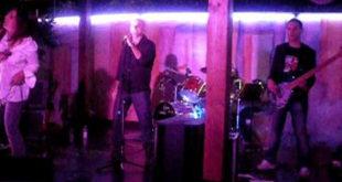 Piacenza dice addio a Marcello Morelli, lo storico vocalist dei Freatlones