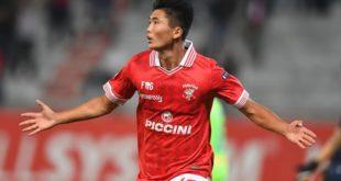 Kwang Song Han, il perché del NO alla Domenica Sportiva
