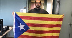Catalogna, Rancan (LN): «Da Madrid attacco a democrazia e libertà»